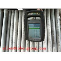 China Tobo Group Shanghai Co Ltd  Alloy Pipe Size: 88.9 x 4 mm Material: SA335 P22 or GB 12CrMoV Length 6 m./pc on sale