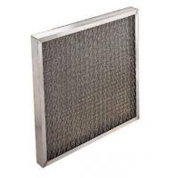 Buy cheap Grease Filters for Restaurant product