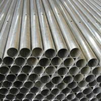 Buy cheap 317 stainless steel pipe product
