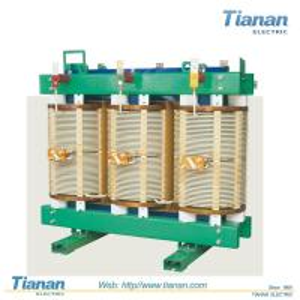 Buy cheap 35kv/20kv/10kv Scb, distribución eléctrica del Sg (h) B echó el tipo seco descender transformador de la resina de poder product