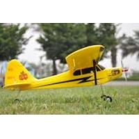 Buy cheap Aviões do novato RC do gaiteiro J3 Cub de EasySky rtf sem escova ES9903A do EPO dos micro 2.4G 4ch product