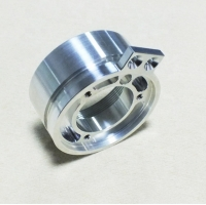 Buy cheap CNC Turn Mill AL6082 CNC Precision Machining Parts product
