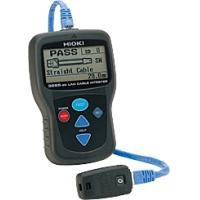 Buy cheap Underground Wire Locator cable tester product