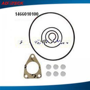 Buy cheap 628195616/1466010100 SOLIDES TOTAUX communs de kits de réparation d'injecteur de pompe de rail product