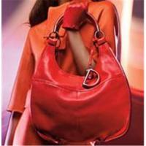 Le professionnel A et le manufactrer de sacs à main de qualité de D.C.A. assurent des handags de mode