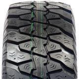 Buy cheap 混合された地勢のタイヤ- SUV及び4x4タイヤ product