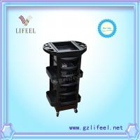 Wholesale salon furniture Beauty Facial Salon Trolley Cart