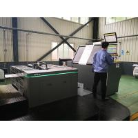 Roll To Roll Offset Printing Press Machine , 5 Colour Offset Printing Machine