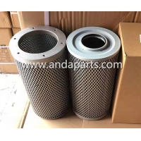 Buy cheap Good Quality Suction Filter For XCMG 803164960 product