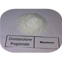 Buy cheap Muscle Gain Steroids Masteron Prop Powder Injection Raw Material Bodybuilding product