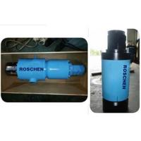 Buy cheap Drilling Shock Absorber For Big Size Down The Hole Hammer , Carbon Steel product