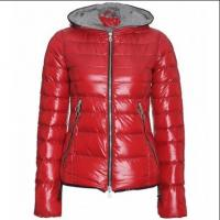 Buy cheap Tthe newest women's fationable designed jacket for winter product