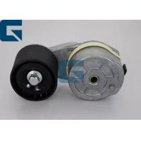 Lightweight D13H-D D13F Engine Belt Tensioner , Genarator Fan Belt Tensioner 20924200