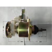 Buy cheap Cost Of Washing Machine Clutch/Clutch for Washing Machine / Washing machine gear box / washing machine parts product