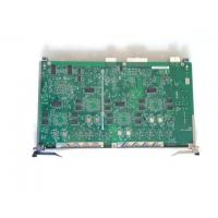 Buy cheap Genuine module MA5680T MA5683T OLT for Installation commissioning H802EPBD from wholesalers