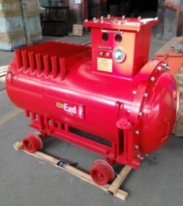 Buy cheap chargeur pour la locomotive de pile électrique product