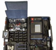 Super Scanner X431 - Auto Repair Tool