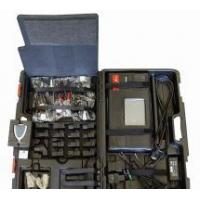 Quality Super Scanner X431 - Auto Repair Tool for sale