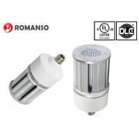Buy cheap 27w LED Post Top Retrofit , led e27 360 Degree low energy consumption from wholesalers