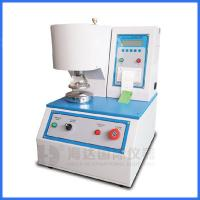 China Fully Automatic Bursting Strength Paper Testing Equipments With paper paperboard wholesale