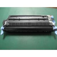 Buy cheap Compatible Color HP Laserjet Toner Cartridges for HP 2600 / 1600 product