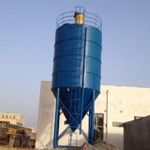 Buy cheap Produit chimique de alimentation de poudre automatique de CSH dosant l'équipement pour la chaux minérale dosant le système from wholesalers