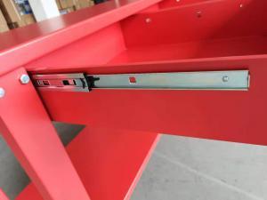 Buy cheap 2 Drawer Heavy Duty Workbench product