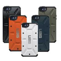 Buy cheap UAG Urban Armor Gear Case for iPhone 5 5G Hard Skin Cases Cover for iPhone 5 product