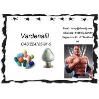 Buy cheap Cas 129938-20-1 Healthy Male Enhancement Steroids White Crystalline Powder product