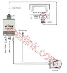 Yatour Ycarlink MP3 adapter (Alternative to GROM Audio Dice USA Spec interface