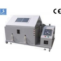 China 1 Year Warranty Salt Spray Test Chamber Accelerated Corrosion Testing Chamber wholesale