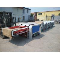 Quality Knitting hosiery socket recycling machine for open end yarn for sale