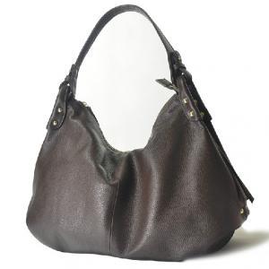 Buy cheap Leather Handbags women hobo bags product