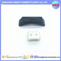 Buy cheap Vendor First Grade Various Colors Plastic Cover, Precision Plastic Injection Mould Parts for sealing product