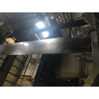 Buy cheap DX52D Grade Hot Dipped Galvanized Coil, ISO 9001 Hot Dip Galvanized Steel Sheet product