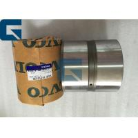 Buy cheap Volvo Hardened Steel Flanged Bushings Construction Machinery Parts VOE14515335 product