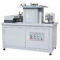 Buy cheap Advanced Multi Function Sample Making Machine High Accuracy Easy Operation product