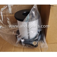 Buy cheap Good Quality Transmission Filter For SINOTRUK 0501215163 product