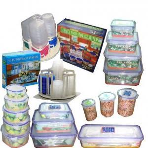 Buy cheap recipiente de armazenamento product