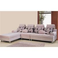 Buy cheap Fabric sofa, modern sofa, L sofa, stylish sofa, upholstery sofa, sofa, seat, furniture product