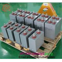 Buy cheap pulse capacitor 100uf 1000VDC 200UF 300UF 500UF 1100VDC 1000UF 2500VDC 3000VDC do link industry capacitor product