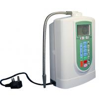 China Automatic Household Alkaline Water Ionizer on sale