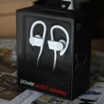 Buy cheap Beats By Dr. Dre Powerbeats 2 2.0 Wireless Bluetooth PB 2.0 In-Ear Headphones product
