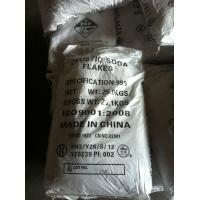 Buy cheap Caustic Soda Flake 99%,Sodium hydroxide,supply caustic soda,inorganic alkali,chemicals product