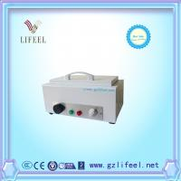Buy cheap Beauty Equipment UV Sterilizer Drying Sterilization for sale product