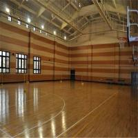 Indoor Basketball Flooring Price Used Sports Court