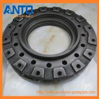 Buy cheap EX120-5 Travel Device Hub Drum 1016125 Used For Hitachi Final Drive Gearbox Repairing product