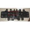 Buy cheap Sumitomo Crawler Crane SC1000-2 Track Shoe Pad from wholesalers