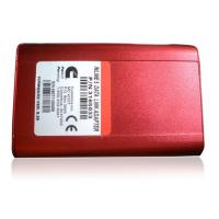 Buy cheap Cummins Inline 5 Data Link Adapter Auto Diagnostic Code Reader for RS-232 PC PDA product
