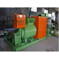 Buy cheap High Performance Recycled Pulp Molding Machine For Fruit / Egg Packing Trays product